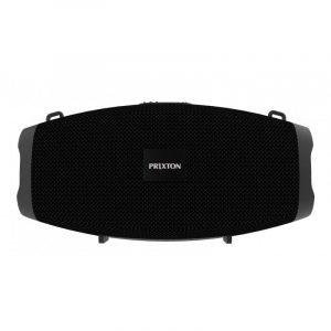 Altavoz Música Universal Bluetooth Marca Zeppelin Lite Mini Prixton (10W) 6