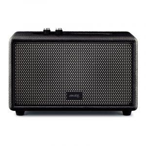 Altavoz Música Universal Bluetooth Platinet Fashion Crude (30W) 5