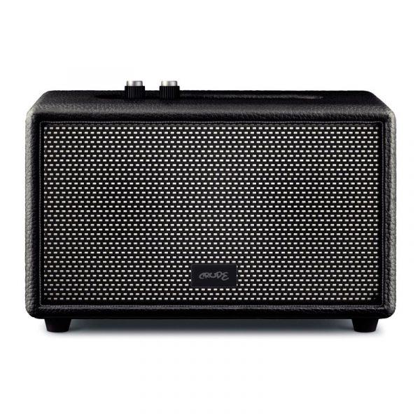Altavoz Música Universal Bluetooth Platinet Fashion Crude (30W) 2