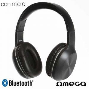 ae17affe46d Auriculares bluetooth | Top Accesorios