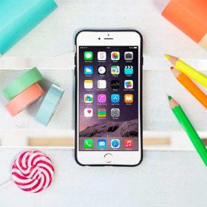 carcasa iphone 6 plus 6s plus licencia mr wonderful wifi