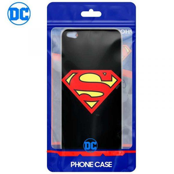 carcasa xiaomi redmi 5a licencia dc superman 1