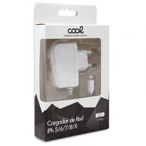 cargador red iphone 5 6 7 8 8 plus iphone x ipad compatible test ok 1