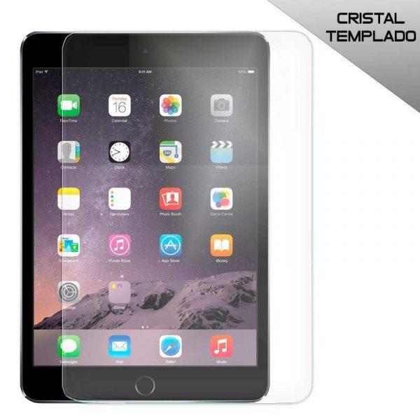 protector pantalla cristal templado ipad mini mini 2 retina mini 3
