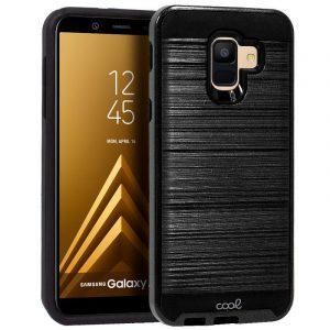916a3355957 Fundas y carcasas para Samsung Galaxy A6 | Top Accesorios