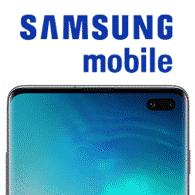 Accesorios Samsung