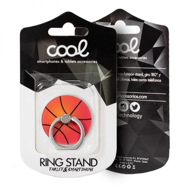 soporte ring stand cool basket2