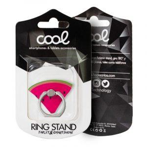 soporte ring stand cool sandia2