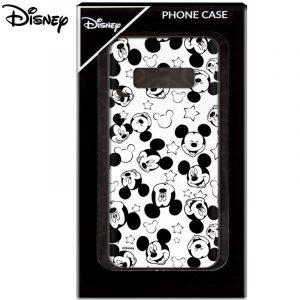 Carcasa Samsung G975 Galaxy S10 Plus Licencia Disney Mickey 3
