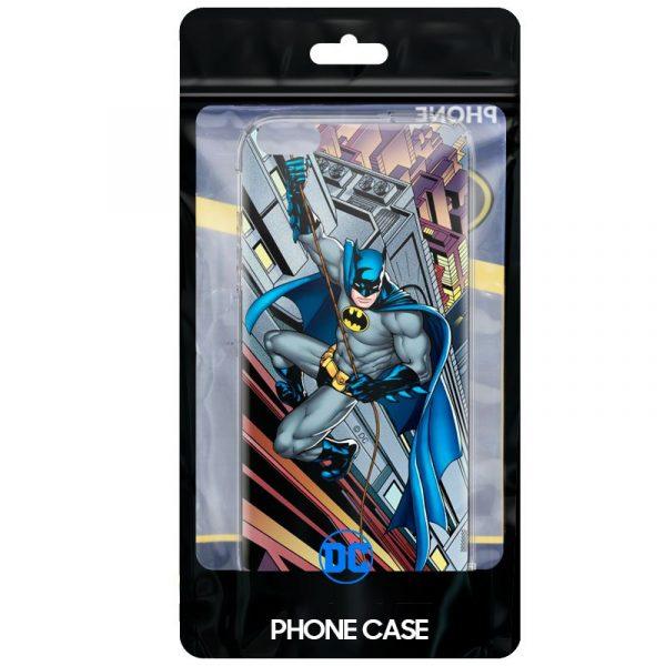 Carcasa iPhone 7 / iPhone 8 Licencia DC Batman 2