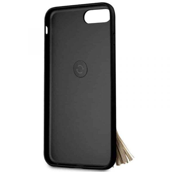Carcasa iPhone 7 Plus / 8 Plus Guess Anilla 3