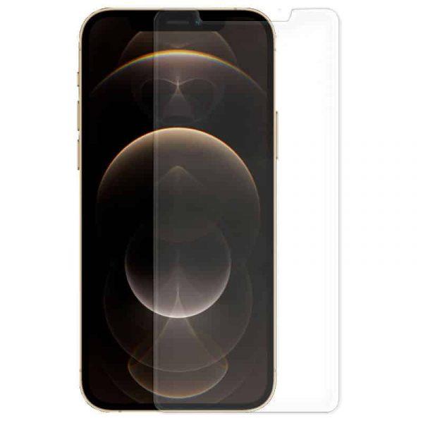 protector pantalla cristal templado iphone 12 pro max 1